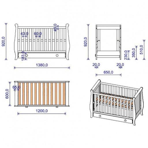 Joc tridimensional cu zaruri Comoara Piratilor