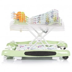 Joc educativ Creionul Fermecat - Set de baza I