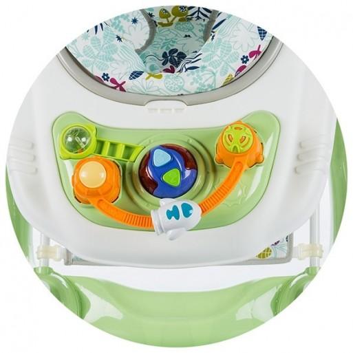 Joc educativ Domino - Animale