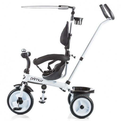 Joc magnetic Alfabetar cu tabla