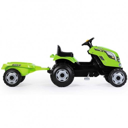 Carte creativa Animale exotice din margele