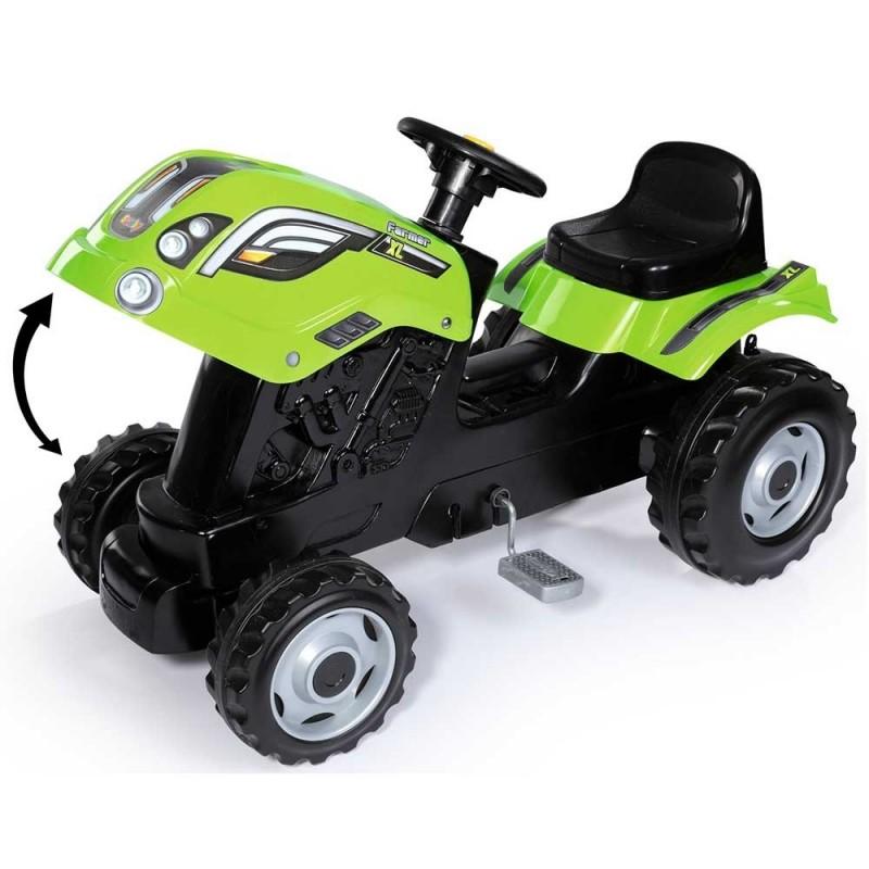 Carte creativa Ornamente din hartie si margele termo-adezive