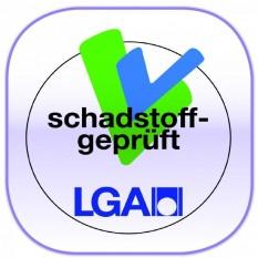 CD educational Invatam sa desenam, poezii noi recitam