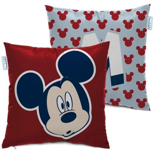 Joc tridimensional Cucereste Piramida