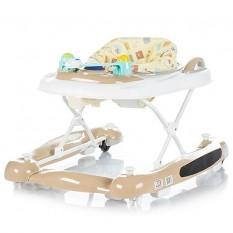 Joc educativ Alfabetul, Numerele si Adunarea