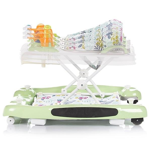 Joc educativ Creionul Fermecat - Set de baza I thumbnail