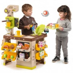 Set de decorat geamuri