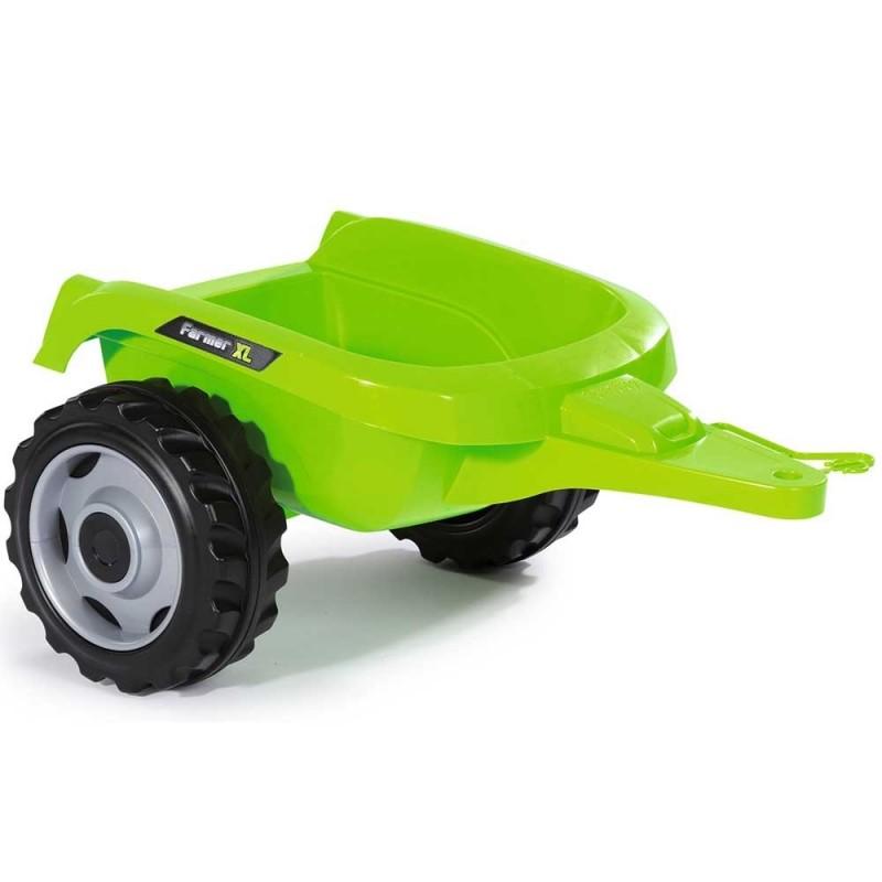 Carte creativa Flori decorative din margele
