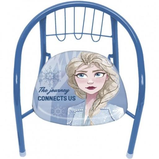 Carte creativa Flori origami