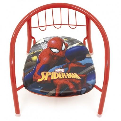 CD educational PitiClic isi alege o meserie