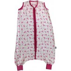 Joc magnetic cu Forme Geometrice